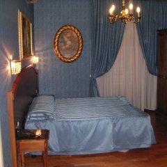 Отель Residenza Montecitorio комната для гостей фото 3