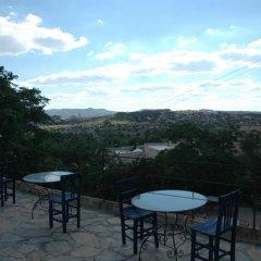 Elkep Evi Cave Hotel Турция, Ургуп - отзывы, цены и фото номеров - забронировать отель Elkep Evi Cave Hotel онлайн фото 5