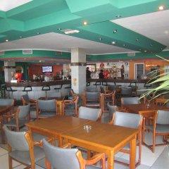 Отель Laguna Park 2 гостиничный бар