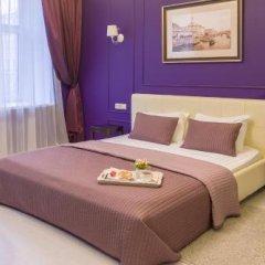 Гостиница Marel в Санкт-Петербурге 9 отзывов об отеле, цены и фото номеров - забронировать гостиницу Marel онлайн Санкт-Петербург комната для гостей фото 3