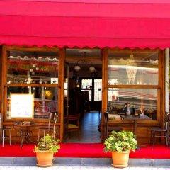 Balat Residence Турция, Стамбул - 1 отзыв об отеле, цены и фото номеров - забронировать отель Balat Residence онлайн питание фото 3