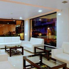 Отель Colva Kinara Индия, Гоа - 3 отзыва об отеле, цены и фото номеров - забронировать отель Colva Kinara онлайн интерьер отеля