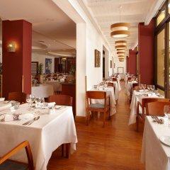 Отель Suite Hotel Eden Mar Португалия, Фуншал - отзывы, цены и фото номеров - забронировать отель Suite Hotel Eden Mar онлайн питание фото 3