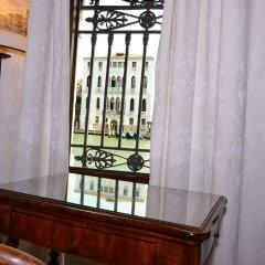 Отель PAULINE Венеция комната для гостей фото 5