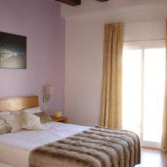 Отель MH Apartments Plaza Испания, Барселона - отзывы, цены и фото номеров - забронировать отель MH Apartments Plaza онлайн фото 2