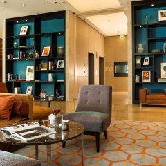 Отель Ameron Hotel Regent Германия, Кёльн - 8 отзывов об отеле, цены и фото номеров - забронировать отель Ameron Hotel Regent онлайн развлечения