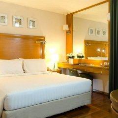 Отель At Ease Saladaeng комната для гостей фото 2