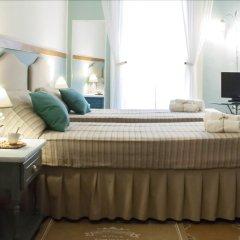 Отель Ai Lumi Трапани удобства в номере