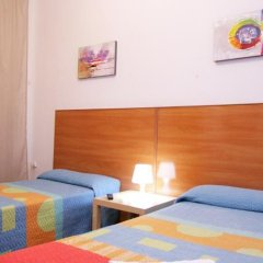 Отель Hostal Helena Испания, Мадрид - отзывы, цены и фото номеров - забронировать отель Hostal Helena онлайн детские мероприятия фото 2