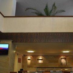 Hotel Gradina интерьер отеля фото 3