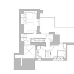 Апартаменты Abieshomes Serviced Apartments - Messe Prater питание фото 3