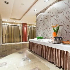 Отель Ikar Польша, Познань - 2 отзыва об отеле, цены и фото номеров - забронировать отель Ikar онлайн фото 11