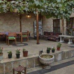 Отель Ali Bey Konagi фото 2