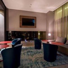 Hotel Fuori le Mura Альтамура интерьер отеля фото 2