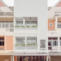 La Pianta Hostel Пхукет фото 16