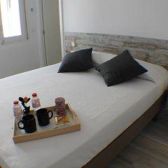 Отель AGI Gloria Rooms Испания, Курорт Росес - отзывы, цены и фото номеров - забронировать отель AGI Gloria Rooms онлайн фото 2