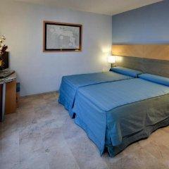 Отель Del Mar Hotel Испания, Барселона - - забронировать отель Del Mar Hotel, цены и фото номеров комната для гостей фото 3