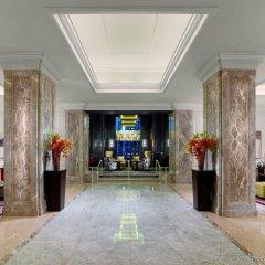 Отель The Ritz-Carlton, San Francisco Сан-Франциско интерьер отеля фото 2