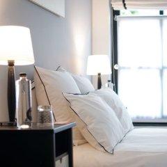 Отель Be&Be Sablon 7 Бельгия, Брюссель - отзывы, цены и фото номеров - забронировать отель Be&Be Sablon 7 онлайн в номере фото 2