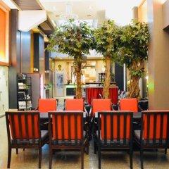 Отель Royal Asia Lodge Hotel Bangkok Таиланд, Бангкок - 2 отзыва об отеле, цены и фото номеров - забронировать отель Royal Asia Lodge Hotel Bangkok онлайн помещение для мероприятий