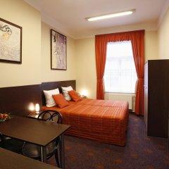 Апартаменты Anyday Apartments комната для гостей фото 2