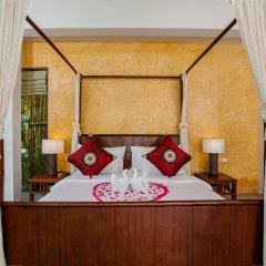 Отель Layan Villas комната для гостей фото 2
