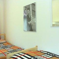 Hostel Moskow Ru фото 16