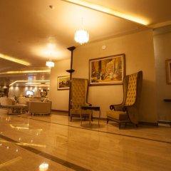 Отель Sousse Palace Сусс интерьер отеля фото 2