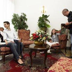 Отель Excelsior Terme Италия, Абано-Терме - отзывы, цены и фото номеров - забронировать отель Excelsior Terme онлайн развлечения