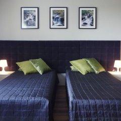 Отель Delta Apart-House Польша, Вроцлав - отзывы, цены и фото номеров - забронировать отель Delta Apart-House онлайн фото 9