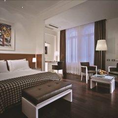 Отель Palace Bonvecchiati Италия, Венеция - 1 отзыв об отеле, цены и фото номеров - забронировать отель Palace Bonvecchiati онлайн фото 3