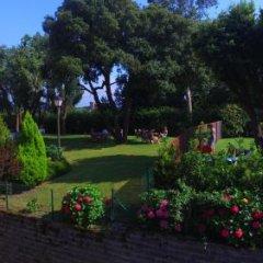 Отель Torres de Somo Испания, Рибамонтан-аль-Мар - отзывы, цены и фото номеров - забронировать отель Torres de Somo онлайн фото 3