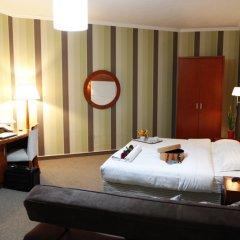 Bel Conti Hotel комната для гостей фото 4