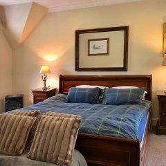 Ardoch House Hotel комната для гостей фото 4