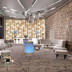 Radisson Blu Park Hotel, Athens Афины интерьер отеля