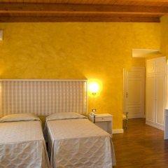 Park Hotel Villaferrata комната для гостей фото 5