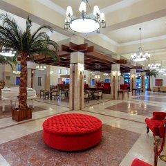 Alara Park Hotel Турция, Аланья - отзывы, цены и фото номеров - забронировать отель Alara Park Hotel онлайн детские мероприятия