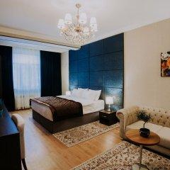 Отель Viva Boutique Азербайджан, Баку - 3 отзыва об отеле, цены и фото номеров - забронировать отель Viva Boutique онлайн комната для гостей фото 3