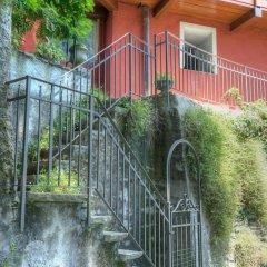 Отель La Foresteria - 3 Br Villa Вербания фото 9