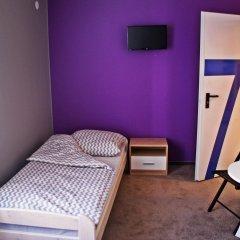 Moon Hostel комната для гостей фото 2