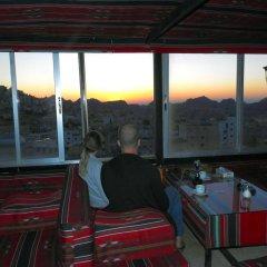 Отель Petra Gate Hotel Иордания, Вади-Муса - 1 отзыв об отеле, цены и фото номеров - забронировать отель Petra Gate Hotel онлайн питание