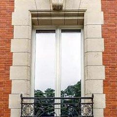 Отель и Спа Le Damantin Париж фото 11