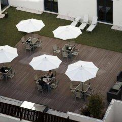 Hotel Mundial Лиссабон