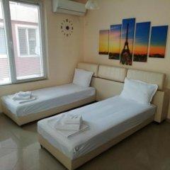 Отель Alex Apartments Болгария, Поморие - отзывы, цены и фото номеров - забронировать отель Alex Apartments онлайн