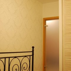 Отель Apartament Bobrowiecka Варшава фото 3