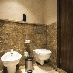 Отель Golden Tulip Al Thanyah ванная