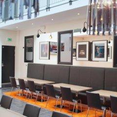Отель Jomfru Ane Дания, Алборг - 1 отзыв об отеле, цены и фото номеров - забронировать отель Jomfru Ane онлайн помещение для мероприятий фото 2