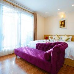 Royal Hotel комната для гостей фото 4