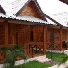 Отель Poonsap Resort Ланта фото 2