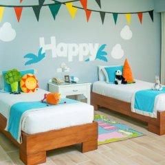 Отель Punta Cana by Be Live Доминикана, Пунта Кана - отзывы, цены и фото номеров - забронировать отель Punta Cana by Be Live онлайн детские мероприятия